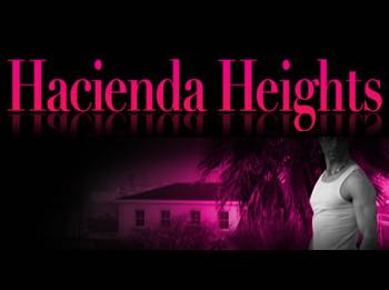 New Soap Opera Hacienda Heights