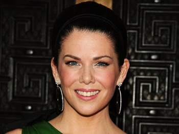 'Parenthood' For Lauren Graham