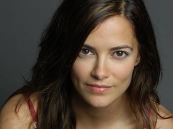 Rebecca Budig Returns To 'All My Children'