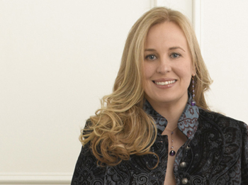 'The Note II: Taking A Chance On Love' Starring Genie Francis To Be Released May 5th