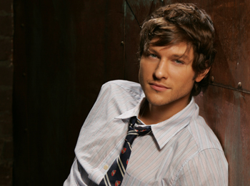Y&R' Star Lands Guest Role on 'Gossip Girl