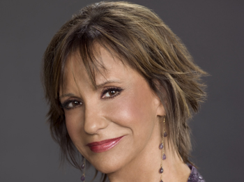 Jess Walton Re-Signs With Y&R