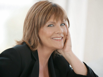Kim Zimmer Returns To 'One Life to Live'