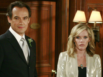 ATWT Spoilers: Week of January 26