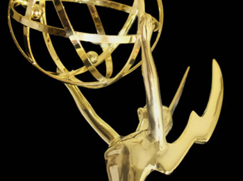 2009 Daytime Emmy Award Nominations